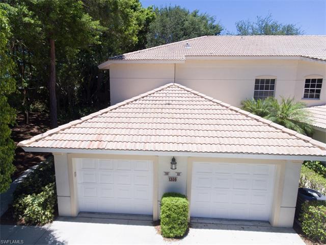 1308 Egrets Lndg 201, Naples, FL 34108