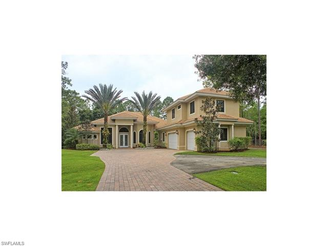 3420 3rd Ave Sw, Naples, FL 34117