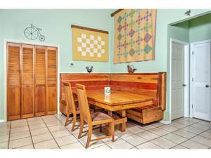632 Hickory Rd, Naples, FL 34108