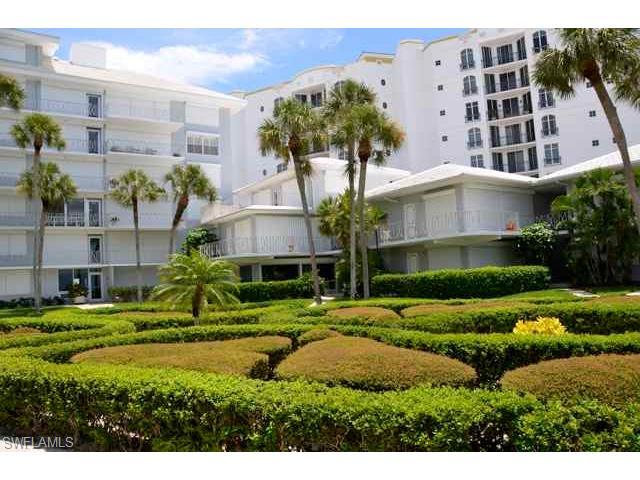 1851 Gulf Shore Blvd N 13, Naples, FL 34102