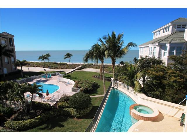 104 Felipe Ln, Bonita Springs, FL 34134