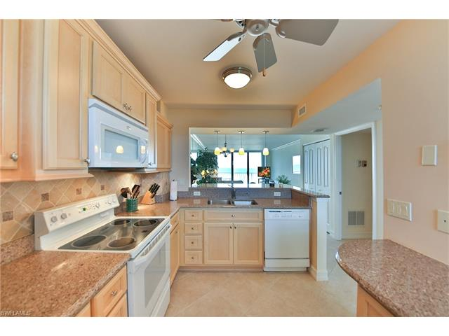 320 Seaview Ct 905, Marco Island, FL 34145