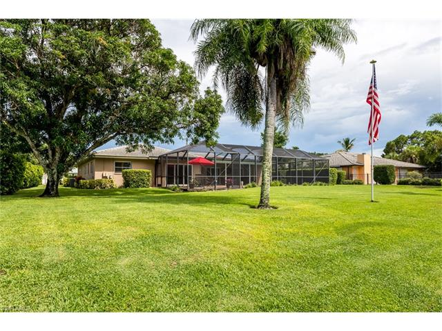 4711 West Blvd, Naples, FL 34103