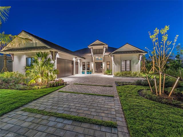 14199 Charthouse Ct, Naples, FL 34114