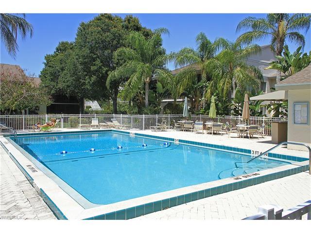 910 Vanderbilt Beach Rd 115w, Naples, FL 34108