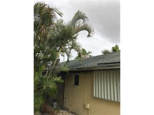 624 Santa Barbara Pl, Cape Coral, FL 33990