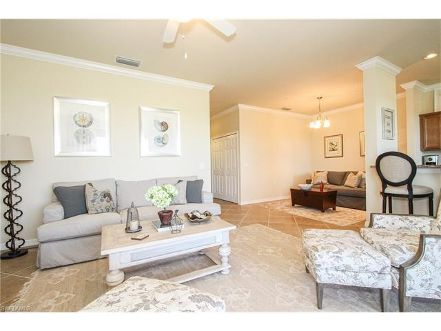 9815 Giaveno Ct 1246, Naples, FL 34113