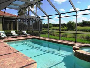 28243 Altessa Way, Bonita Springs, FL 34135