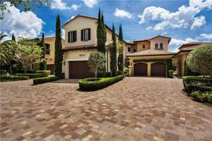 16653 Toscana Cir 704, Naples, FL 34110