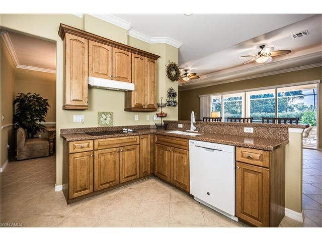 3520 Grand Cypress Ct, Naples, FL 34119