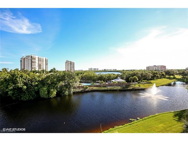 380 Horse Creek Dr Ne 406, Naples, FL 34110