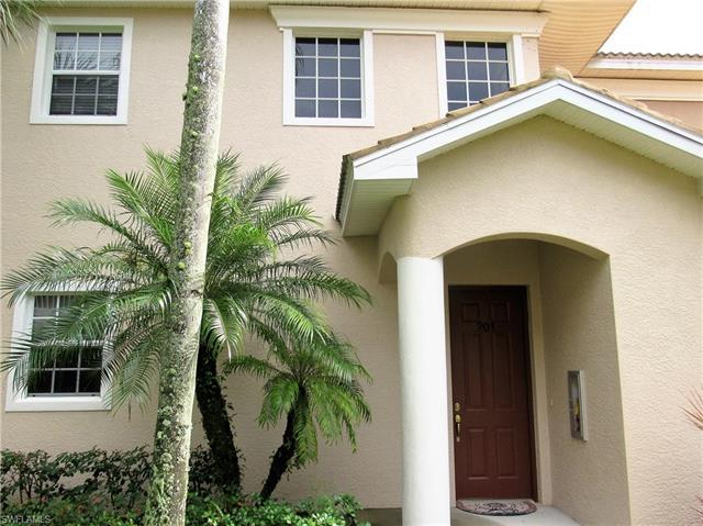 4790 Shinnecock Hills Ct 201, Naples, FL 34112