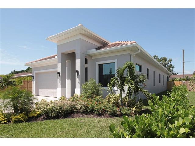 712 108th Ave N, Naples, FL 34108