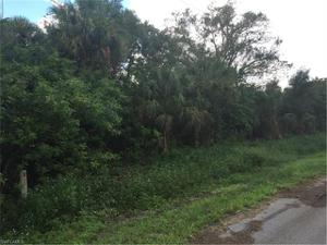 20 Ave Se, Naples, FL 34117