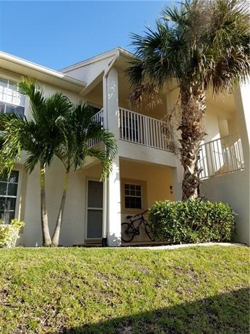 17132 Ravens Roost 9, Fort Myers, FL 33908