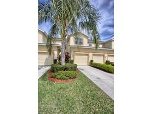 11991 Champions Green Way 607, Fort Myers, FL 33913