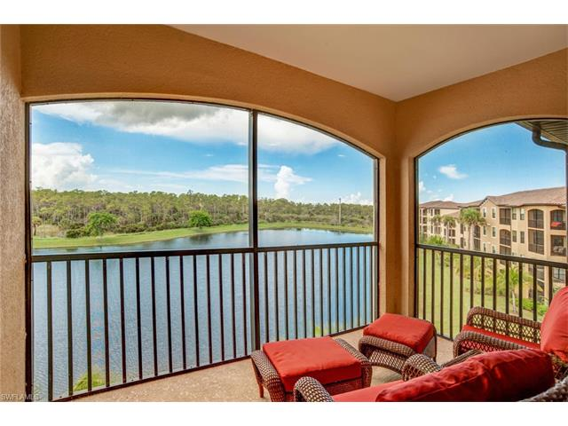 9727 Acqua Ct 445, Naples, FL 34113