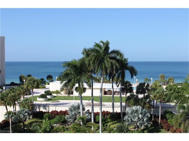 3100 Gulf Shore Blvd N 504, Naples, FL 34103