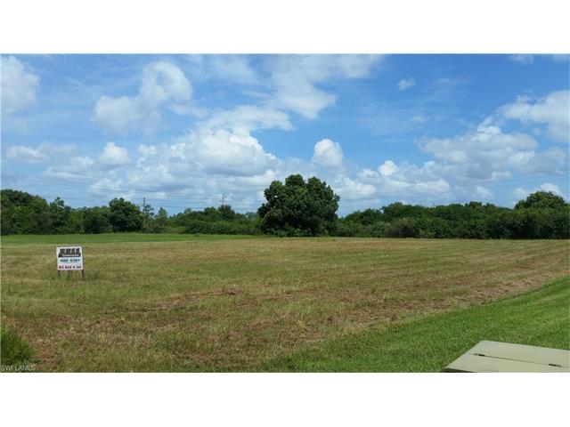 12284 Casals Ln, Bonita Springs, FL 34135