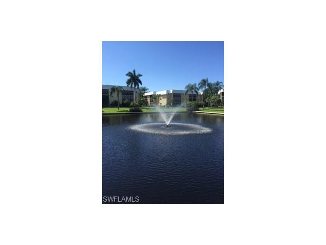 788 Park Shore Dr H27, Naples, FL 34103
