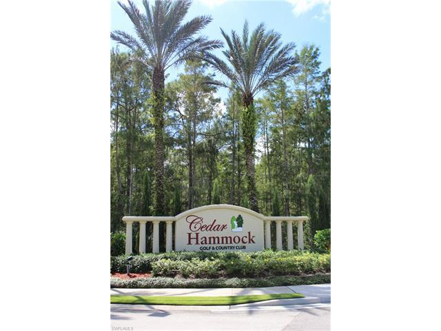 3820 Sawgrass Way 3022, Naples, FL 34112