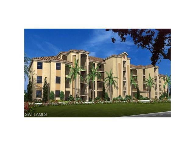 10317 Heritage Bay Blvd 1416, Naples, FL 34120
