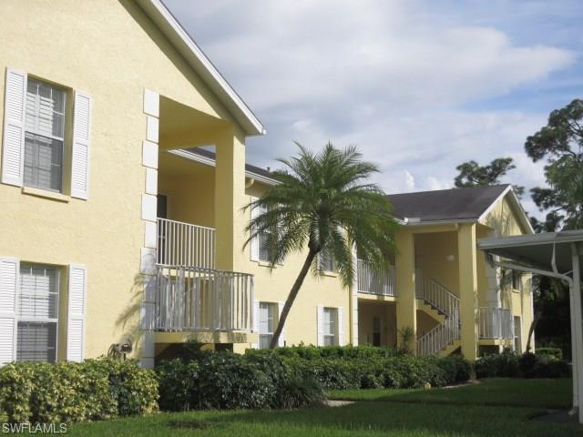 2654 Kings Lake Blvd 6-204, Naples, FL 34112