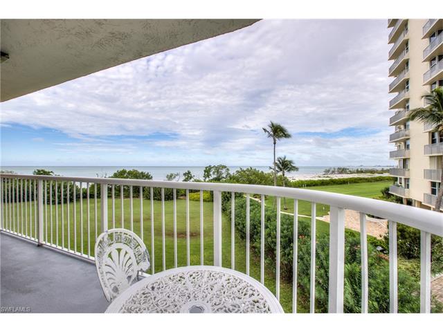 7390 Estero Blvd 202, Fort Myers Beach, FL 33931