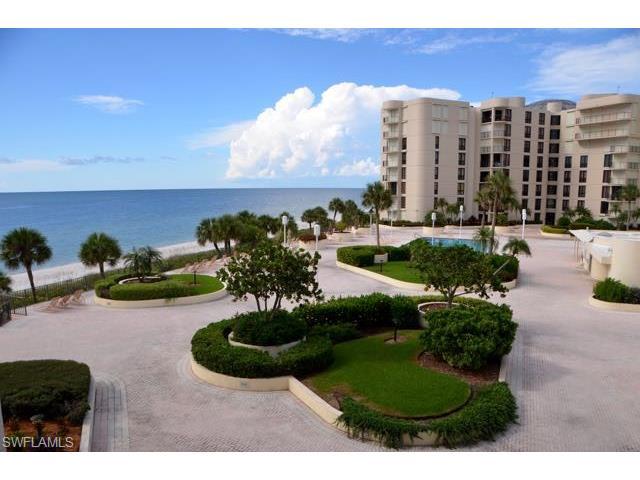3115 Gulf Shore Blvd N 309s, Naples, FL 34103