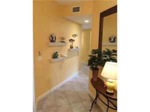 2427 Ravenna Blvd 102, Naples, FL 34109