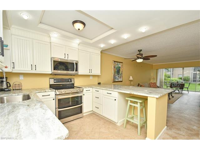 1417 Chesapeake Ave 105, Naples, FL 34102