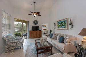 24300 Sandpiper Isle Way 201, Bonita Springs, FL 34134