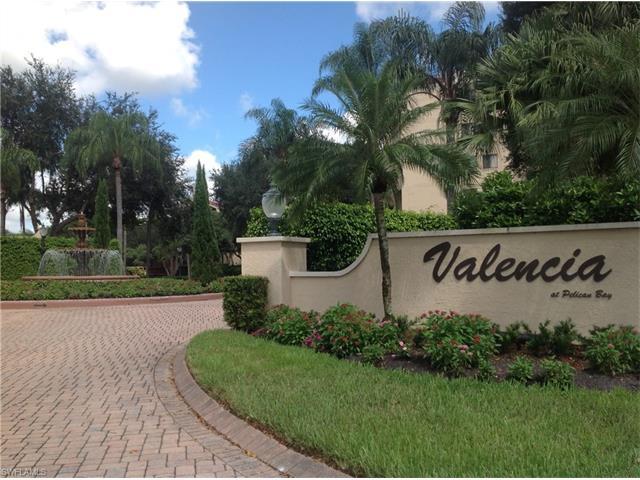 6525 Valen Way D-105, Naples, FL 34108