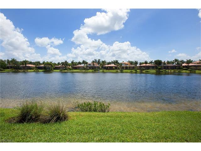 8520 Mallards Pt, Naples, FL 34114