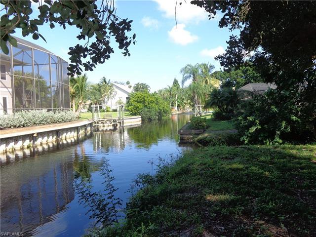 27295 Johnson St, Bonita Springs, FL 34135