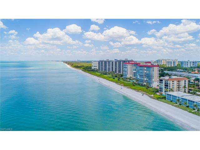 11030 Gulf Shore Dr 901, Naples, FL 34108