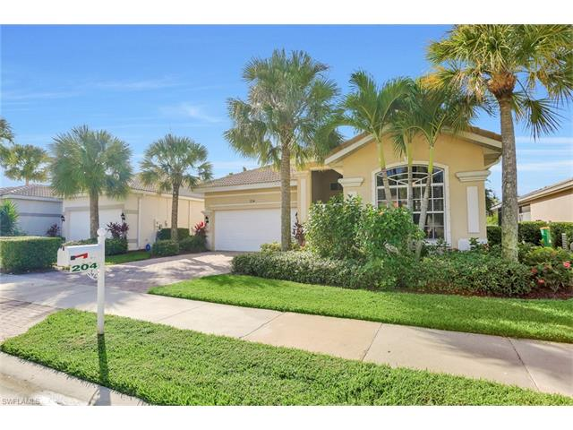 204 Glen Eagle Cir, Naples, FL 34104