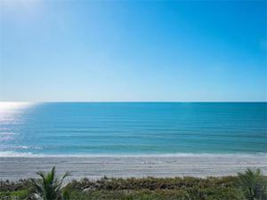10475 Gulf Shore Dr 163, Naples, FL 34108