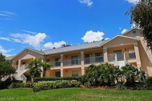 773 Wiggins Lake Dr 105, Naples, FL 34110