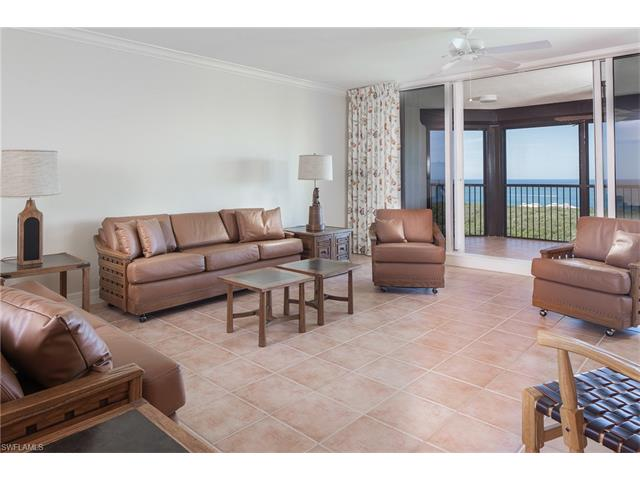 7425 Pelican Bay Blvd 1703, Naples, FL 34108