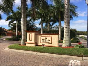6438 Legacy Cir 303, Naples, FL 34113