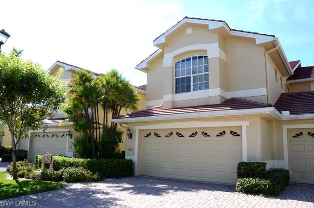 6025 Pinnacle Ln 602, Naples, FL 34110