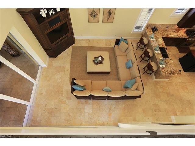 27180 Hickory Blvd, Bonita Springs, FL 34134