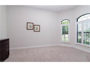 23277 Salinas Way, Bonita Springs, FL 34135