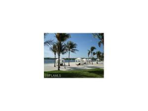 10090 Valiant Ct 102, Miromar Lakes, FL 33913
