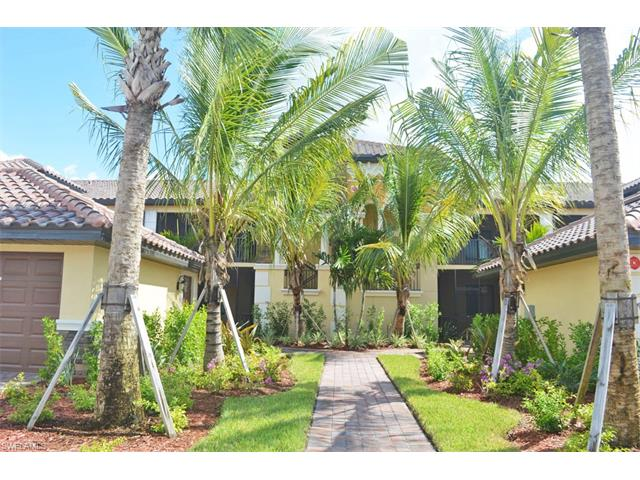 9518 Avellino Way 2322, Naples, FL 34113