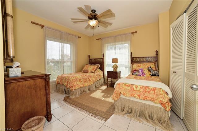 103 Dominica Ln, Bonita Springs, FL 34134