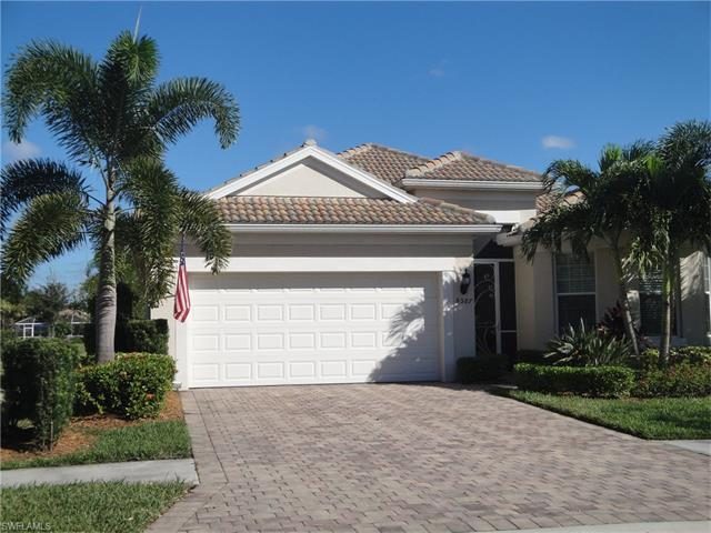 8587 Palermo Ct, Naples, FL 34114
