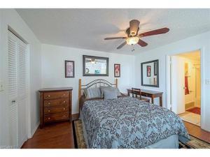 5600 Bonita Beach Rd 508, Bonita Springs, FL 34134