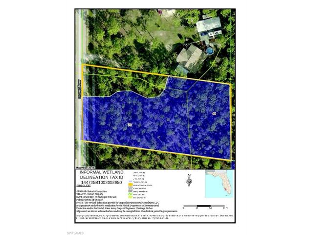 24299 Stillwell Pky, Bonita Springs, FL 34135